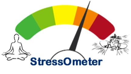 stress-meter-2