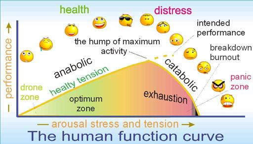 the-human-function-curve-4_1p2a