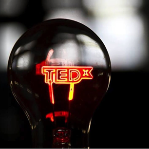 TEDx Ideas in the Making