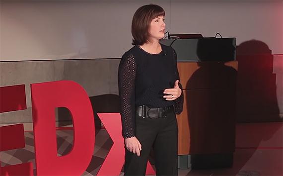 tedx-talk-dr-dinardo