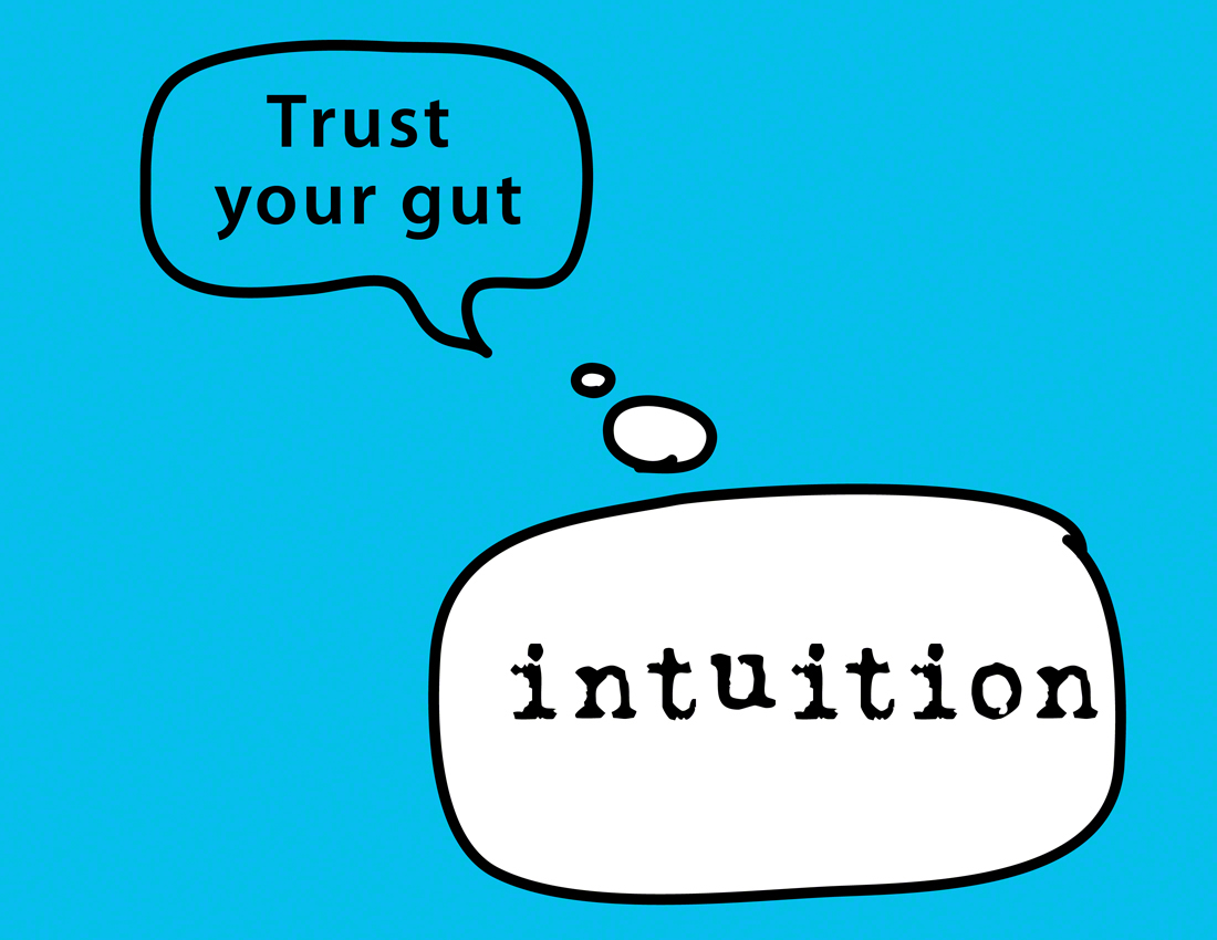 Intuition.jpg