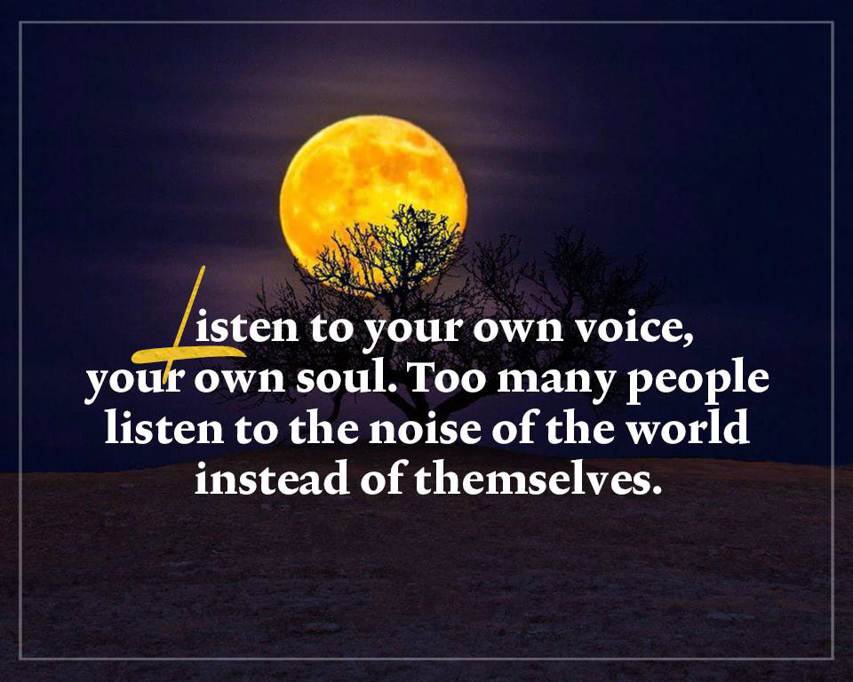 LISTEN-TO-YOUR-OWN-VOICE