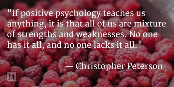 PositivePsychologyQuote.DrAndreaDinardo