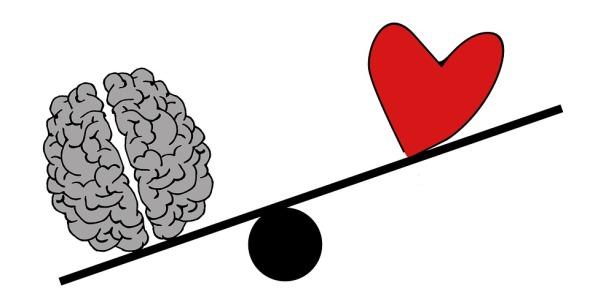 brain-heart-balance-pix