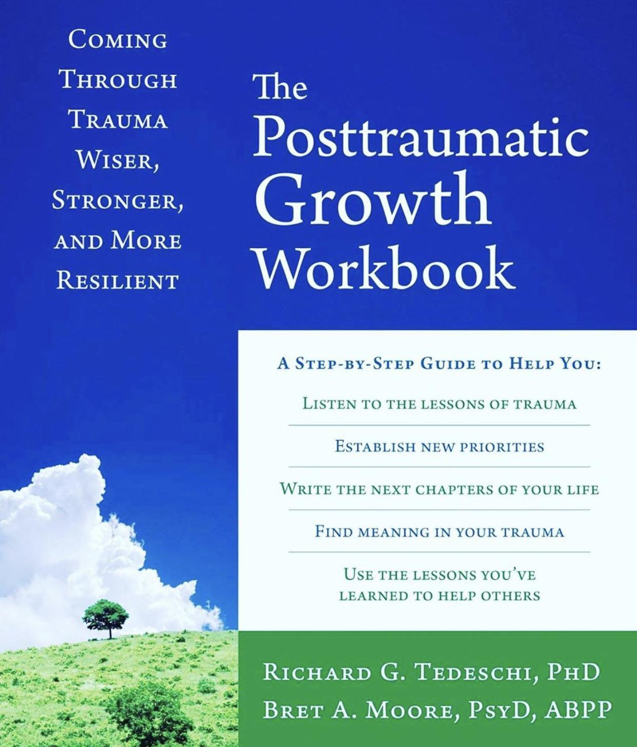 Dr. Andrea Dinardo PTG Resources