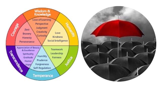 Strengths in Adversity DRANDREADINARDO.COM