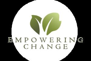 empowering change