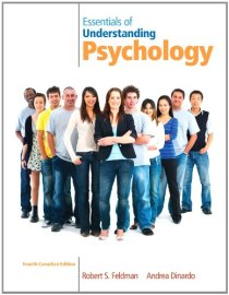 Psychology Dr. Andrea Dinardo