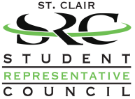 St. Clair Student Representative Council DRANDREADINARDO.COM